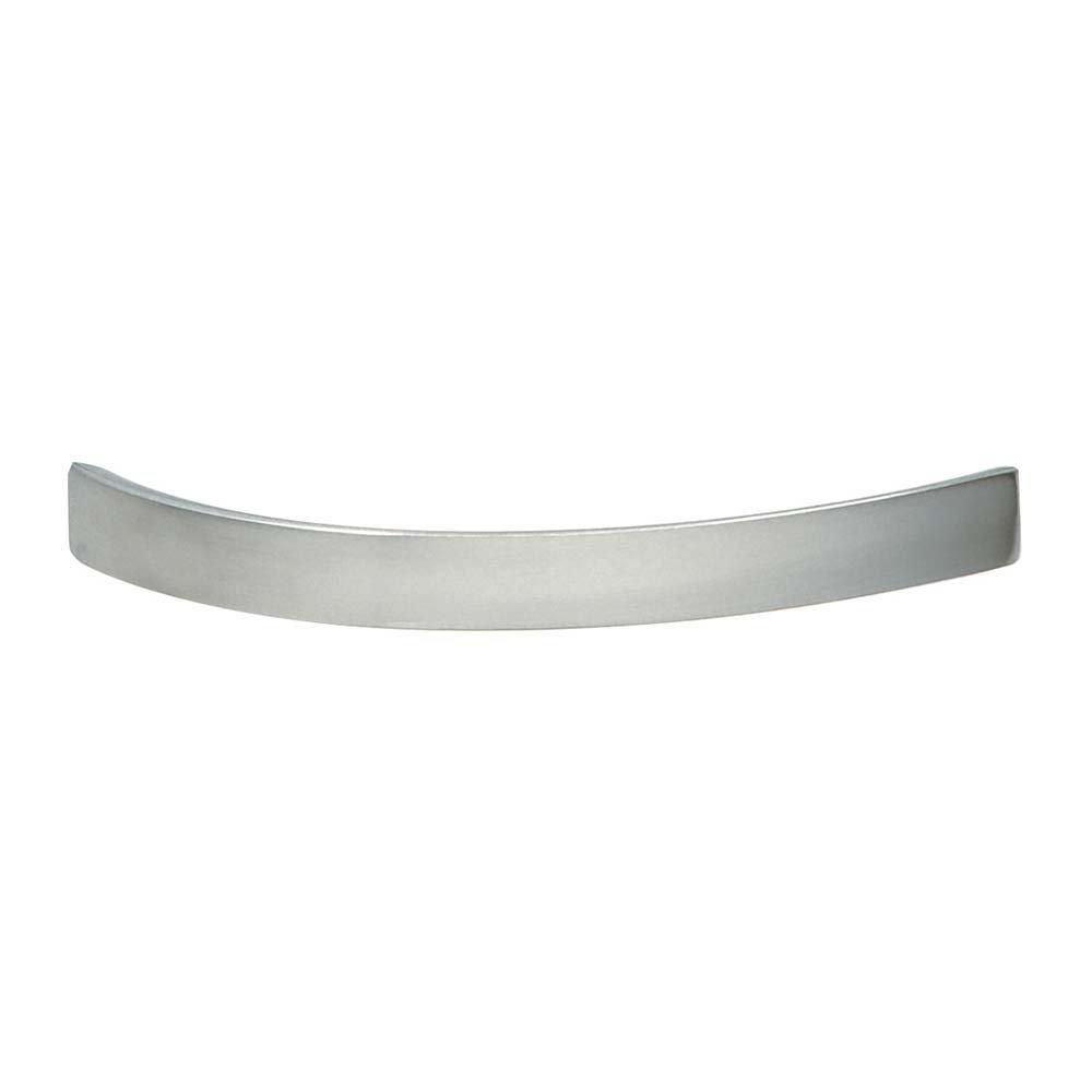 Hafele Cabinet and Door Hardware 10408000 Handle Stainless