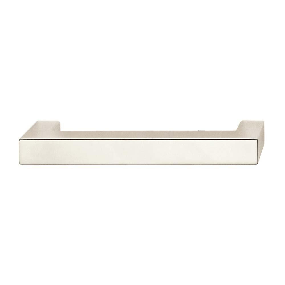 Hafele cabinet and door hardware handle for Cabinet handle screws