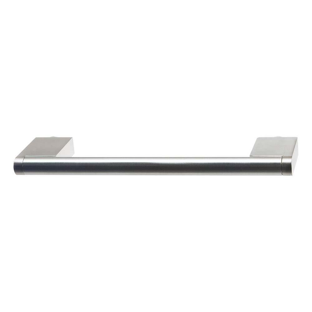 Hafele Cabinet And Door Hardware 115 70 002 European