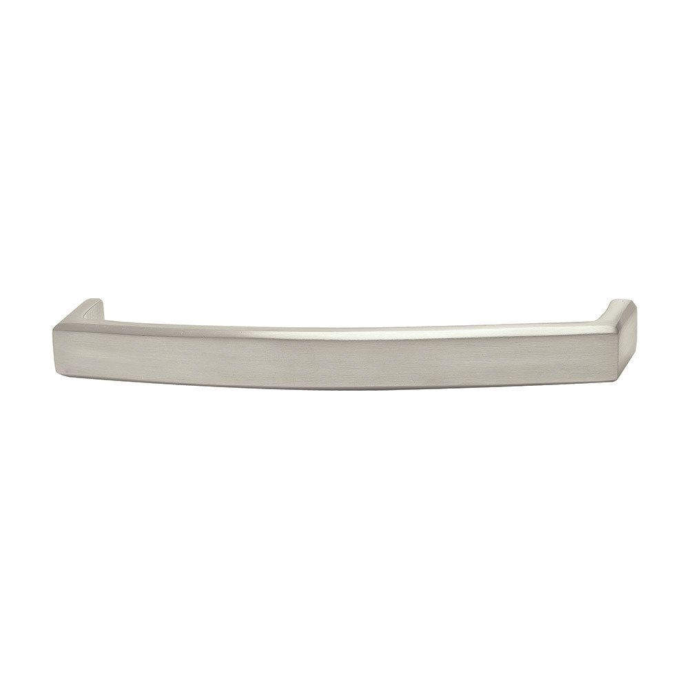 Hafele Cabinet and Door Hardware: 116.35.655 | Handle