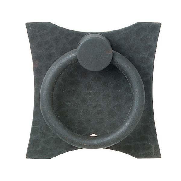 hafele cabinet and door hardware 118 89 100 ring pull antique