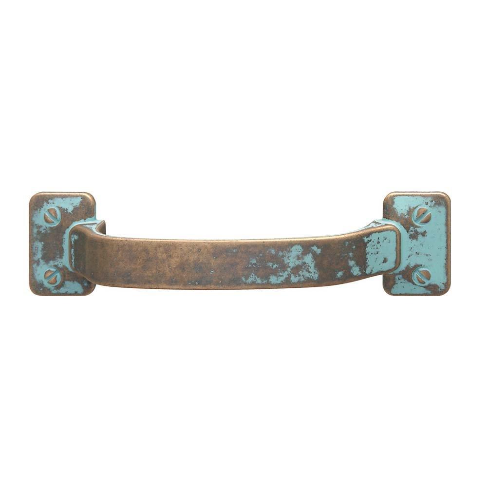 Hafele Cabinet And Door Hardware 123 31 031 Handle