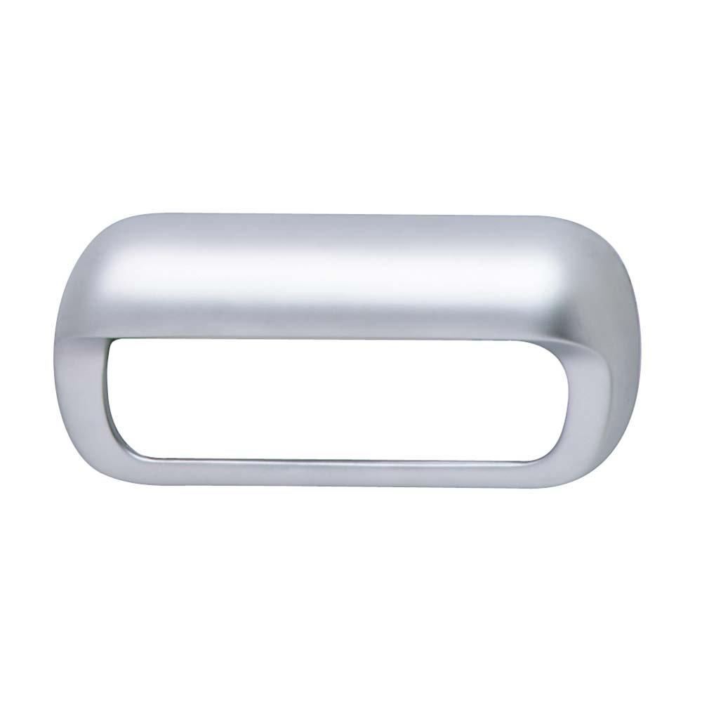 Hafele Cabinet and Door Hardware: 151.33.203 | Handle | Chrome ...