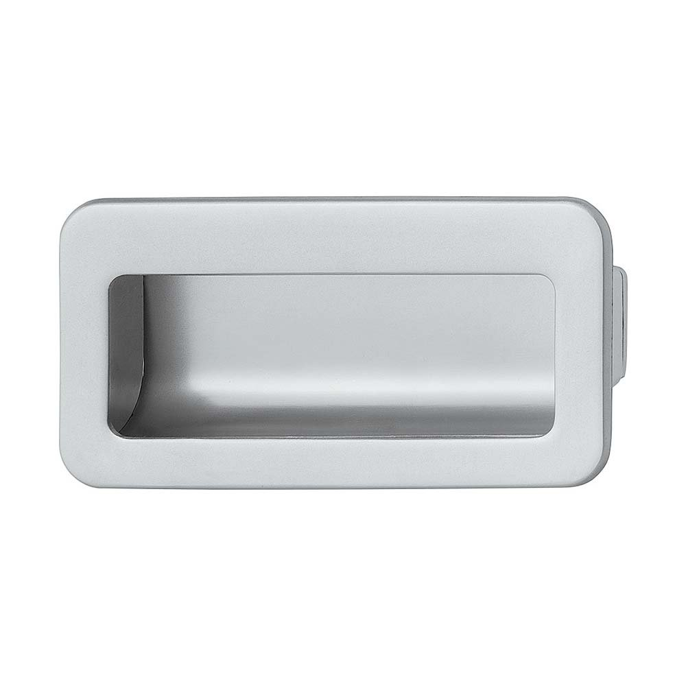 Hafele Cabinet And Door Hardware 151 35 208 Recessed