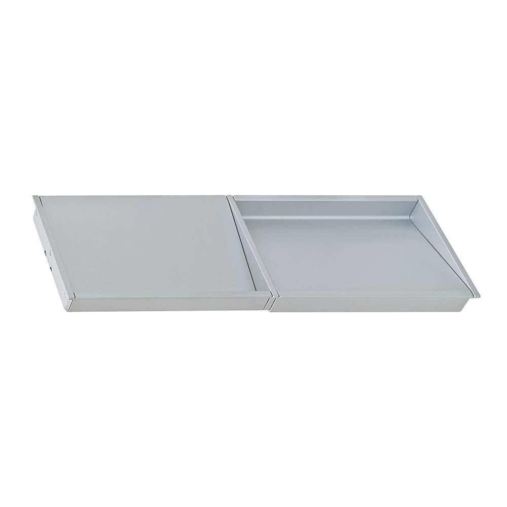 Hafele Cabinet and Door Hardware: 151.65.900 | Recessed Pull ...