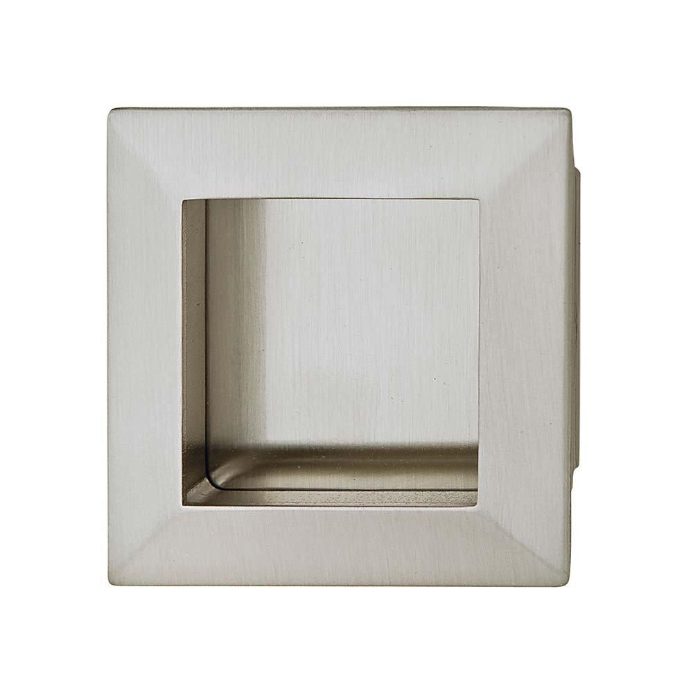 Hafele Cabinet and Door Hardware: 151.67.001 | Recessed Pull ...