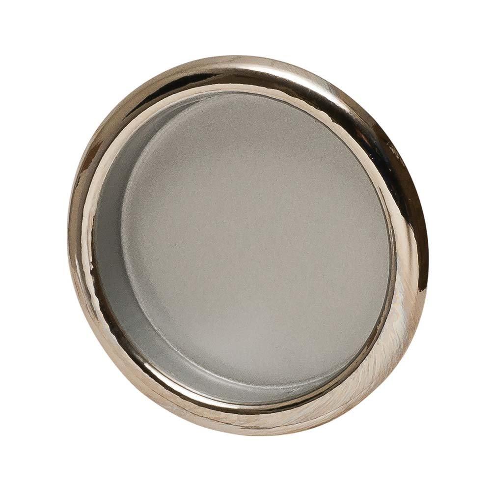 Hafele Cabinet and Door Hardware: 153.20.733 | Recessed Pull ...