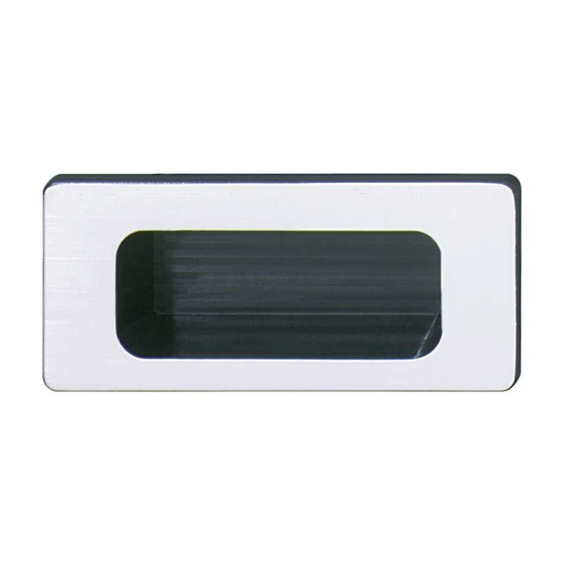 Hafele Cabinet And Door Hardware 158 44 925 Recessed
