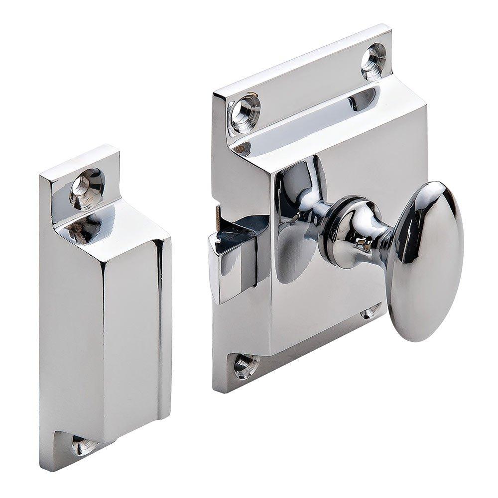 Hafele Cabinet And Door Hardware 252 81 201 Cabinet