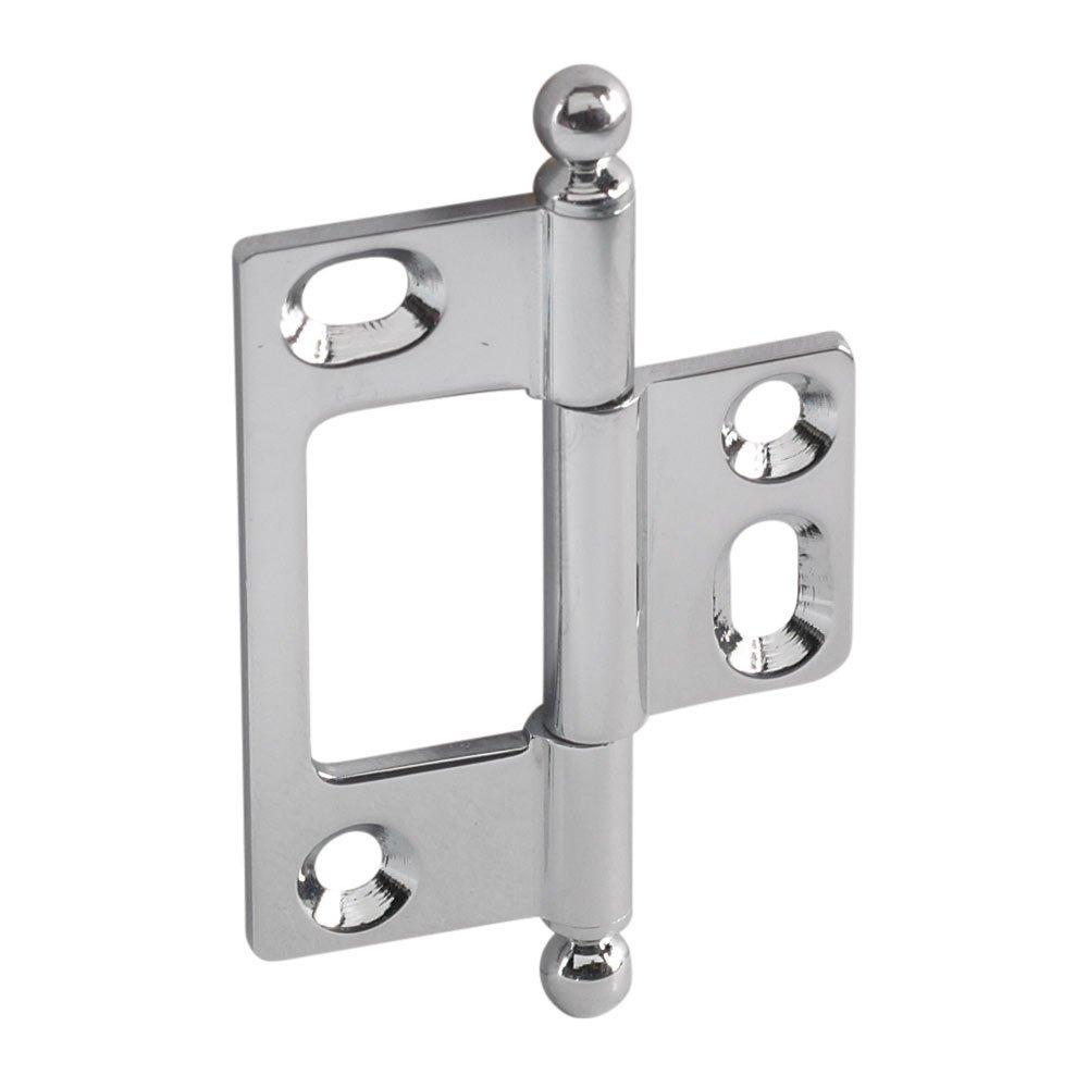 Hafele Cabinet and Door Hardware: 351.95.282 | Cabinet Hinges ...