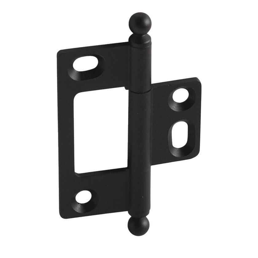 Hafele Cabinet and Door Hardware: 351.95.382 | Cabinet Hinges ...