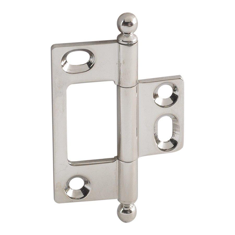 Hafele Cabinet And Door Hardware 351 95 782 Cabinet
