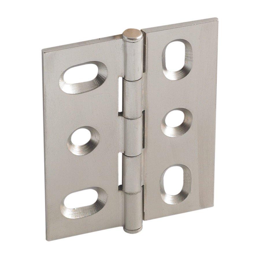 Hafele Cabinet and Door Hardware: 354.17.620 | Cabinet ...