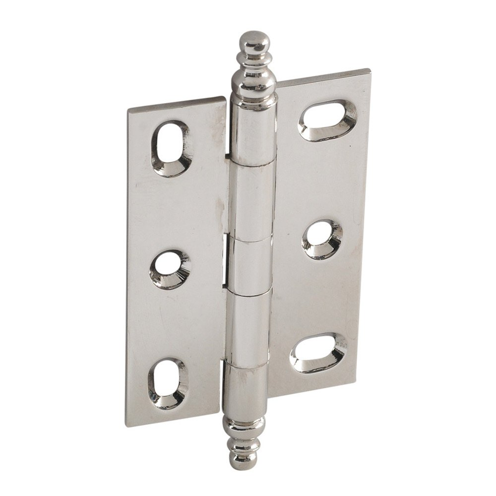 Hafele Cabinet And Door Hardware 354 36 700 Cabinet