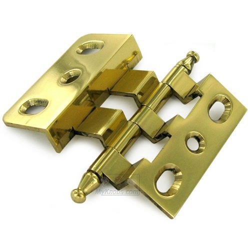Hafele Cabinet And Door Hardware 354 37 800 Cabinet